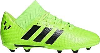 adidas Kids' Nemeziz Messi 18.3 Fg J Soccer Shoe