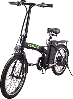 Best huffy electric bike Reviews