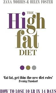 Best sugar free diet plan davina Reviews