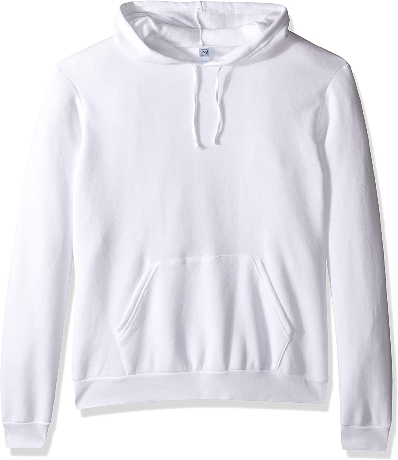 gift Alternative Men's New products, world's highest quality popular! Challenger Hoodie Eco Pullover