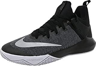 Nike Men's Zoom Shift Basketball Shoes US