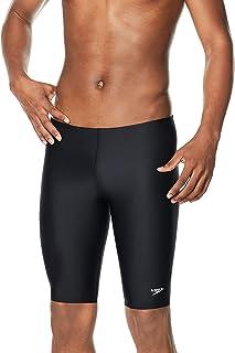 Speedo Men's Swimsuit Jammer ProLT Solid