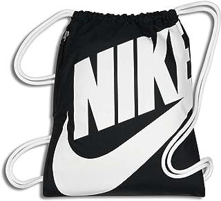 Suchergebnis auf für: Nike Gymsack