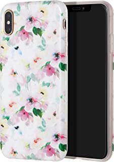 Kwmobile Tpu Silicone Case For Apple Iphone Xs Max