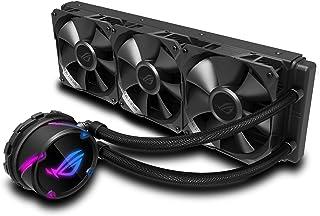 ASUS ROG Strix LC 360 All-in-One Liquid CPU Cooler,Strix LC 360