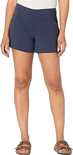 Dynama™/2 Shorts