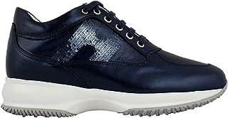 chaussure hogan femme