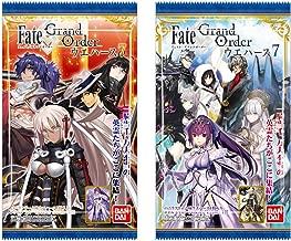 Best fate grand order waver Reviews