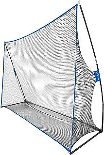 SUMMATES Golf Net,Sports Net,Practice Net,121L X 82H X 36W inches
