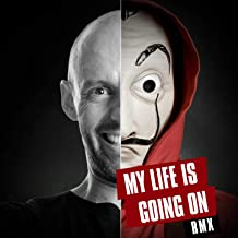 My Life Is Going On (Remix)