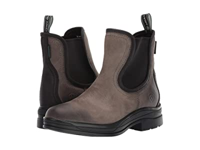 Ariat Keswick Waterproof (Shadow) Women