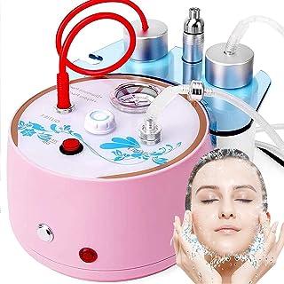 Exfoliërende machine, professionele huid rejuvenatie beauty diamant microdermabrasie apparaat, gezichtsreiniging en rejuve...