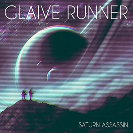 Amazon com: The Glaive: Digital Music