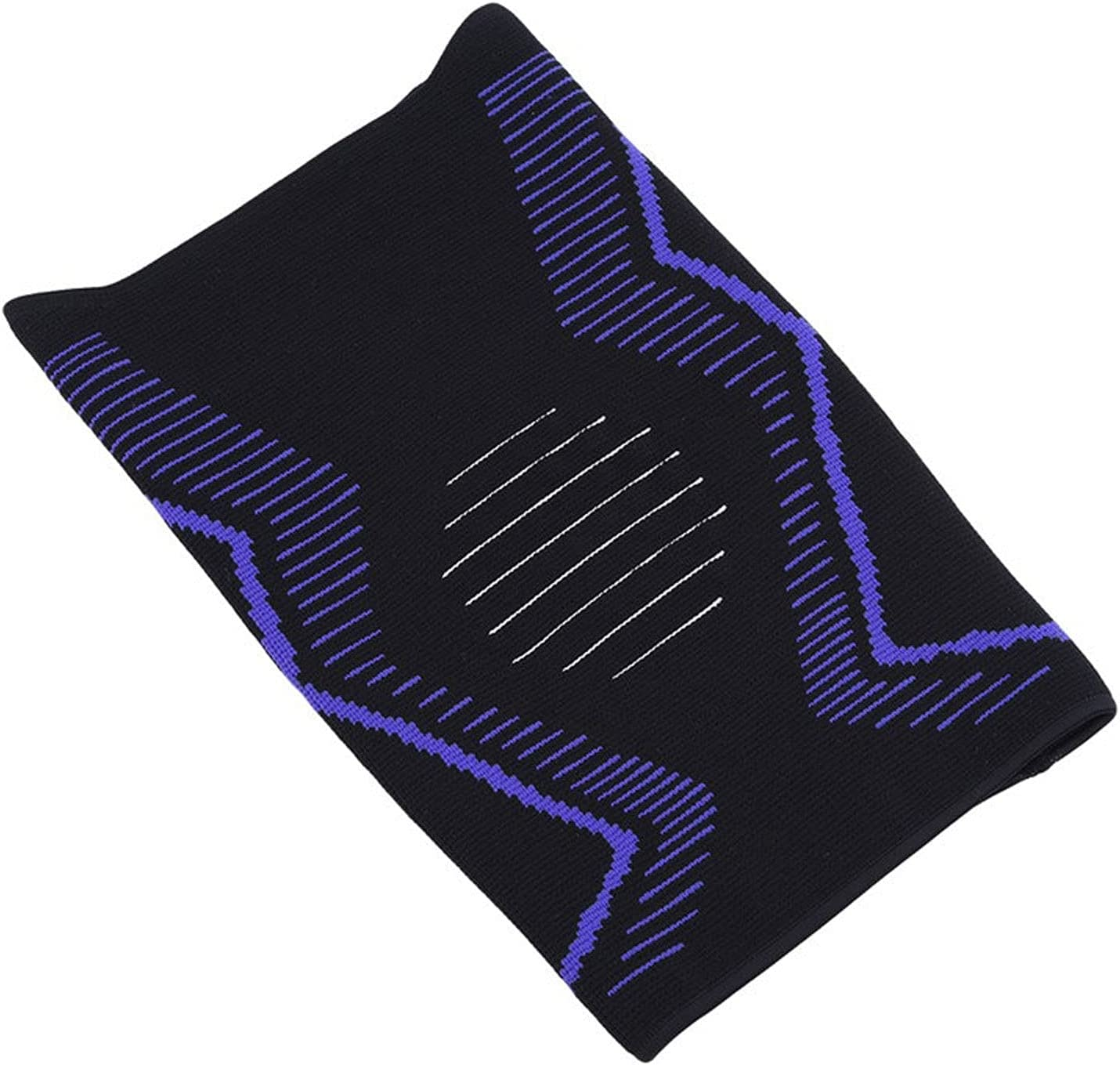New products world's highest quality popular Nicwagrl Knee Brace Pads Trust Sleeves Cycling Fitness S Running