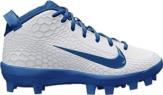 781e31b2ae990 Amazon.com: NIKE - Softball & Baseball / Team Sports: Clothing ...