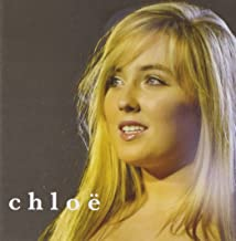 chloe cd