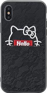 case hello kitty iphone