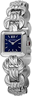 Bruno Magli Women's Mira 1181 Swiss Quartz Vintage Bracelet Watch