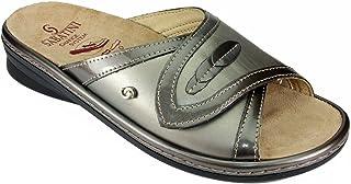 Sabatini itZapatillas Amazon de calzado itZapatillas Amazon cRjq4A5S3L