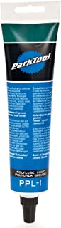 Park Tool PolyLube 1000 Grease - PPL-1