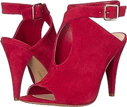 Ramba Red