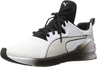 PUMA Womens Fierce Lace WN's-W Fierce Lace WN's