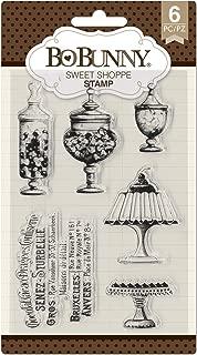 Best stamp art shoppe Reviews