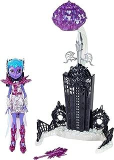 Best astra nova monster high doll Reviews