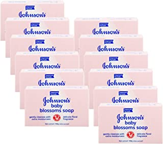 Johnson And Johnson Easy Grip Soap