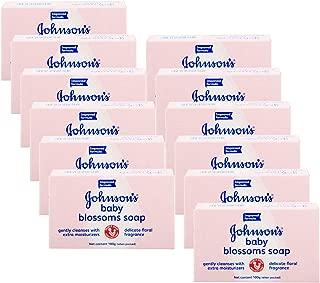 Johnson And Johnson Easy Grip Soap