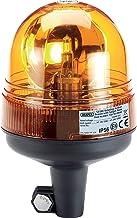 DRAPER 63879 12/24 V Spigot Rondom Indicator Licht