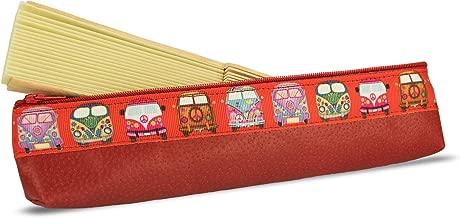 Lederreste Kaufen Massnahmen: 114x73 cm DIY Lederreste Lederreste Sortiert Zerimar Naturlich Lederreste Farbe: rot