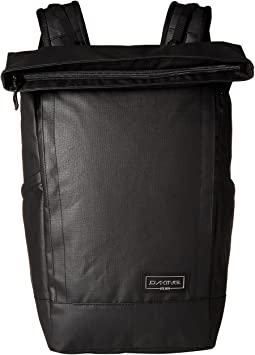Infinity Pack Backpack 21L