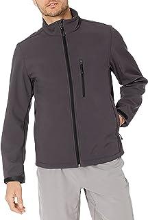 Amazon Essentials Men's Jacket