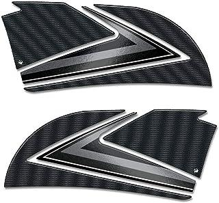 Oxford Aquatex Housse Protection Moto Neuf avec Top Box pour la Pluie et la poussi/ère S