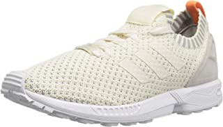 Women's ZX Flux PK W Fashion Sneaker