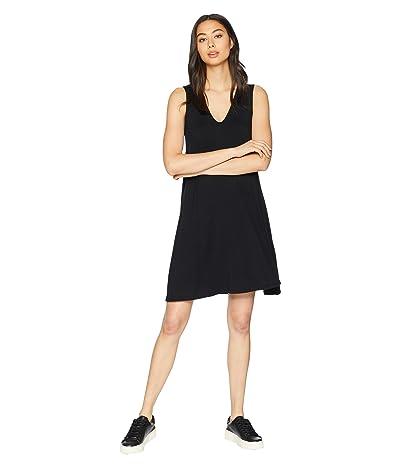 LAmade Grace Dress (Black) Women