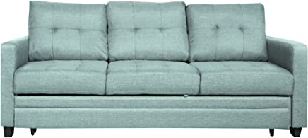 a2ea6115acfb Amazon.co.uk: Sofa Bed - Sofas & Couches / Living Room Furniture ...