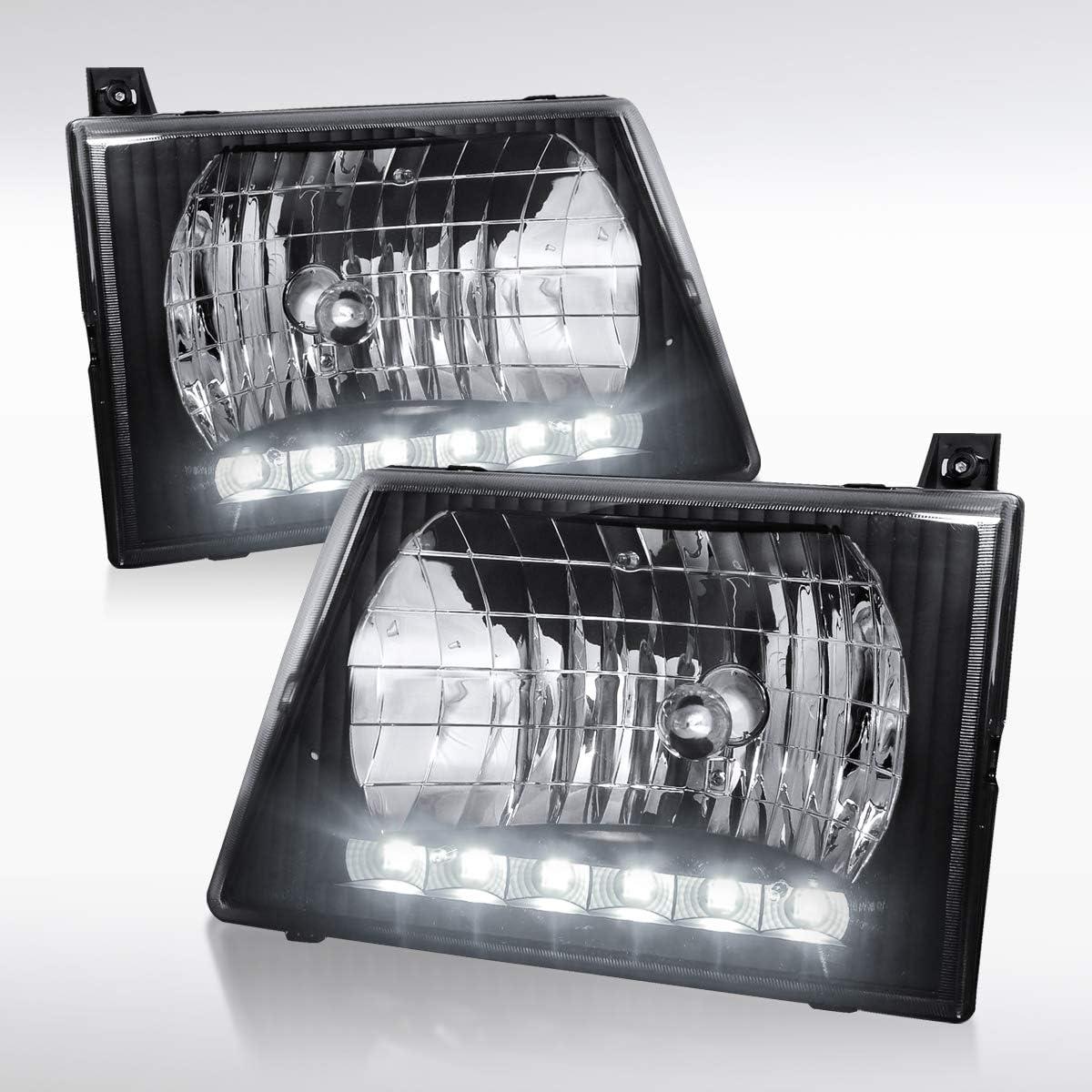 In a popularity Autozensation for 1992-2006 E150 E250 E450 LE Van E350 Econoline Portland Mall
