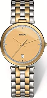 Rado Dress Watch For Men Analog Metal - R48868263
