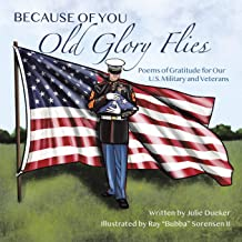 Best the history of old glory Reviews