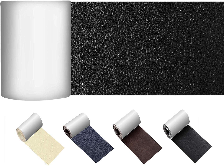 Leather Patch Repair Self-Adhesive Indefinitely Ranking TOP16 Repai