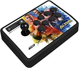 PlayStation 3 WWE All Stars Brawl Stick