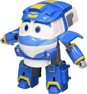 Amazon.es: robot juguete