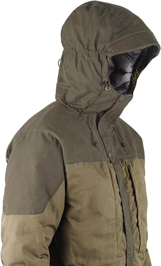 protection UV 50 particulièrement léger Fjällräven Daloa Mt Short Dark Grey 38-42 NEUF