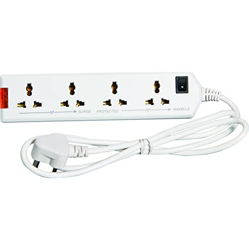 Junction Box: Buy Junction Box Online at Best Prices in