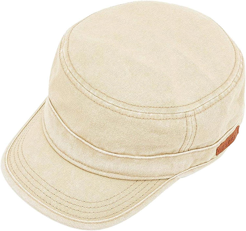 ESPRIT Cappello Uomo