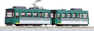 KATO Nゲージ チビ電 ぼくの街の路面電車 14-503-1 鉄道模型 電車