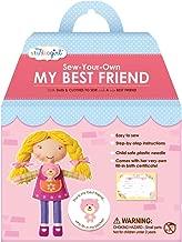 My Studio Girl Best Friend Dolls - Blonde
