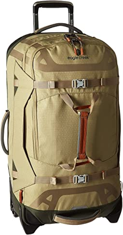 Eagle Creek - Gear Warrior™ 29